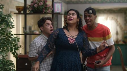 On My Block | Netflix Official Site