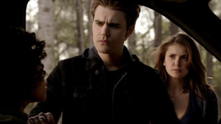 vampire diaries season 4 episode 23 polly streaming