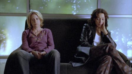 the real l word season 1 torrent