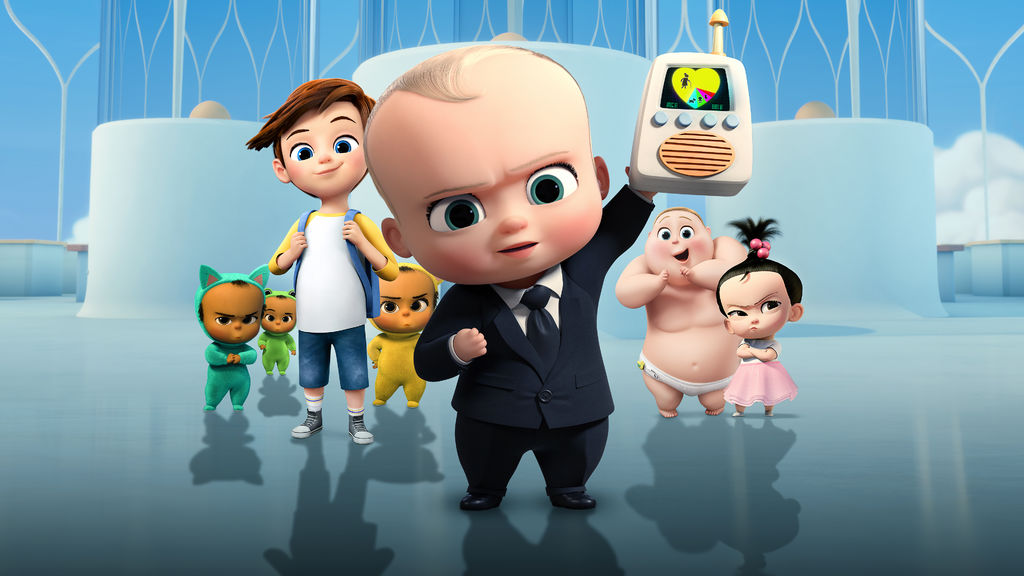 the boss baby hd watch movie the boss baby 2017 baseball softball tips the boss baby 2017. Black Bedroom Furniture Sets. Home Design Ideas