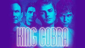 King Cobra Netflix