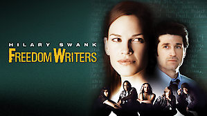 freedom writers movie download free