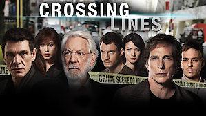 crossing lines netflix