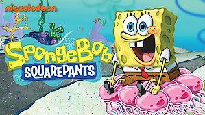 Best Spongebob Season 9 Episodes