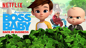 boss baby movie free download mp4