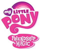 my little pony friendship is magic netflix