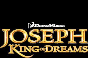 ヨセフ物語 ~夢の力~ | Netfli...