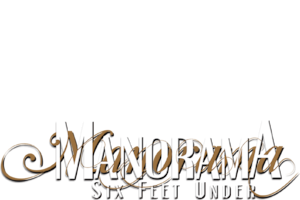 Manorama Six Feet Under full movie online