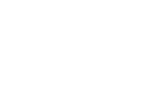 Queen of the damned movie mp4 download
