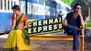 suosittua dating sites in Chennai