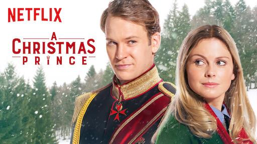 A Christmas Story Putlocker.A Christmas Prince Netflix Official Site