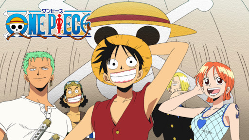 By Photo Congress || Watch One Piece Episode 353 English Dubbed