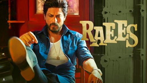 Kabali (Hindi Version) | Netflix