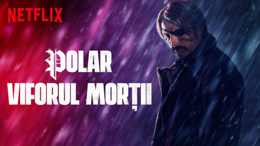 Polar | Netflix Official Site