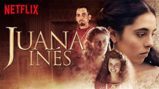A D  Kingdom and Empire | Netflix