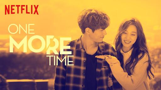 My Little Lover | Netflix