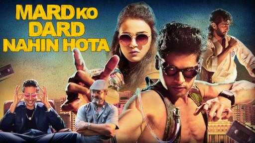 Rowdy Rathore | Netflix