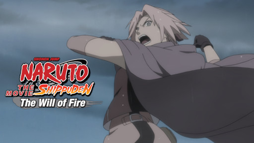 download naruto the movie blood prison sub indo 720p