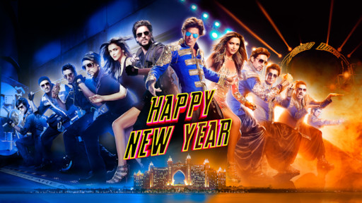 Happy new year hd photo hindi movie full download 480p bolly4u