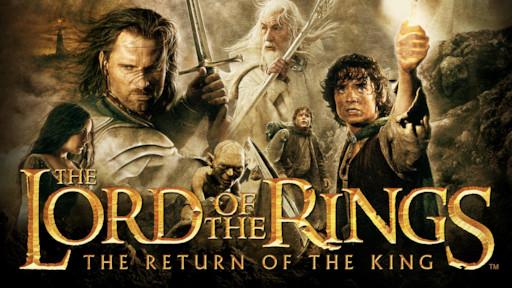 Indiana Jones and the Kingdom of the Crystal Skull | Netflix