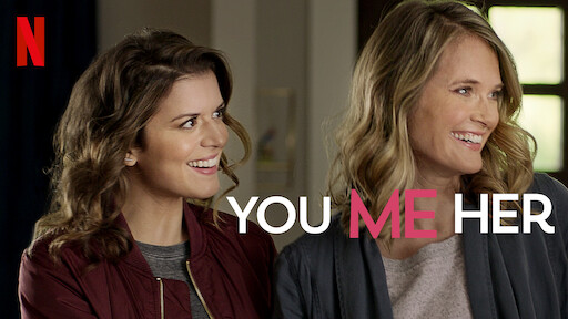 You Me Her   Netflix Official Site