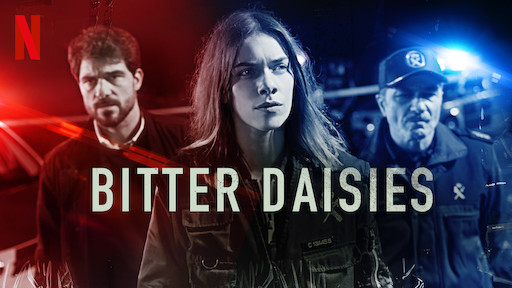 Wanted   Netflix Official Site