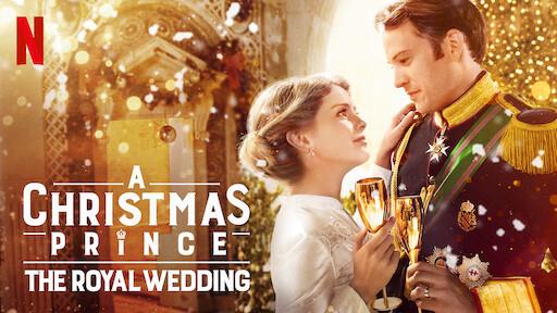 Christmas Inheritance Poster.Christmas Inheritance Netflix Official Site