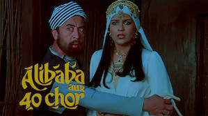 Bollywood Movies   Netflix Official Site