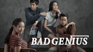 bad genius thai movie download eng sub