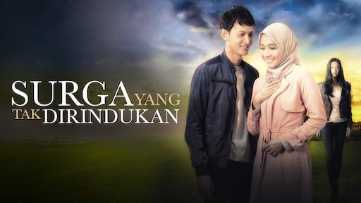Dating στην ινδονησιακή κουλτούρα