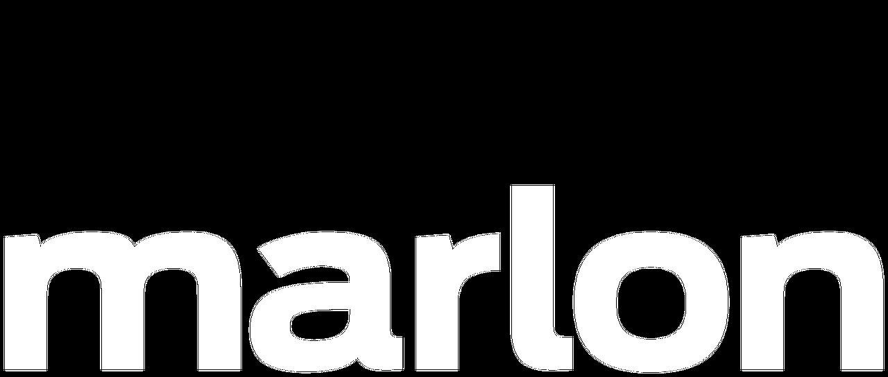 Marlon | Netflix