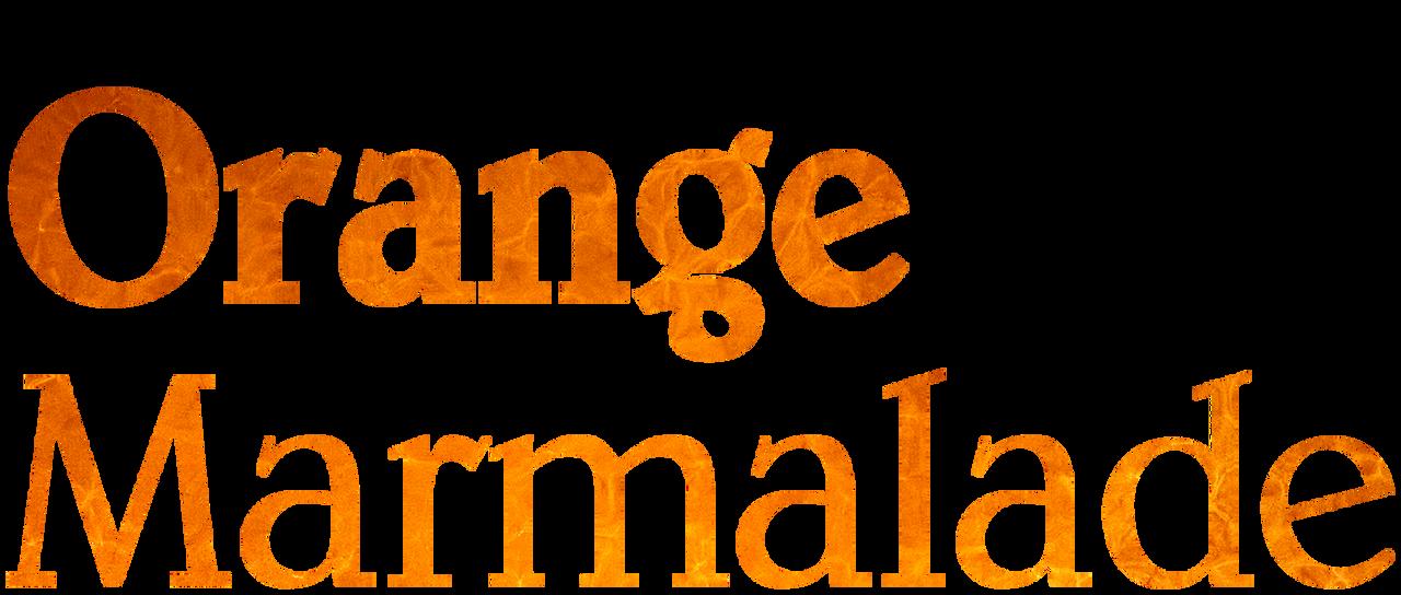 Orange Marmalade | Netflix