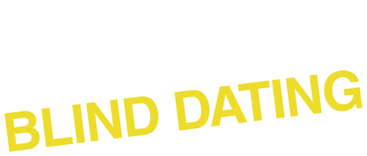 maa yhteys dating