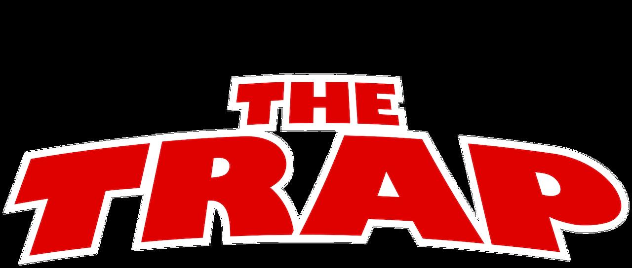 The Trap | Netflix