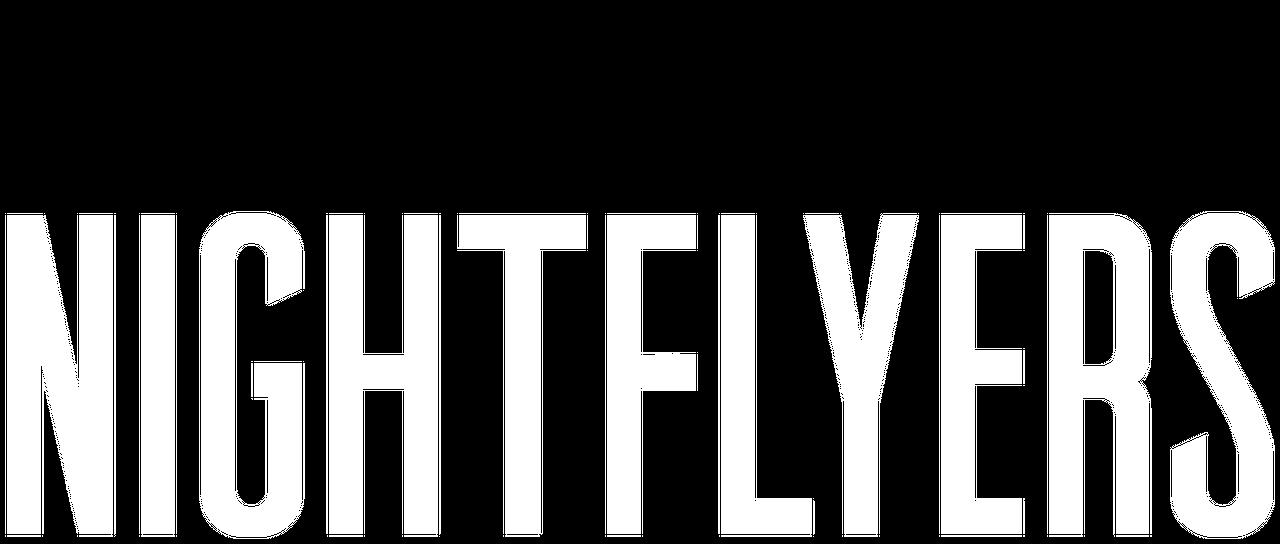 spannende serie netflix