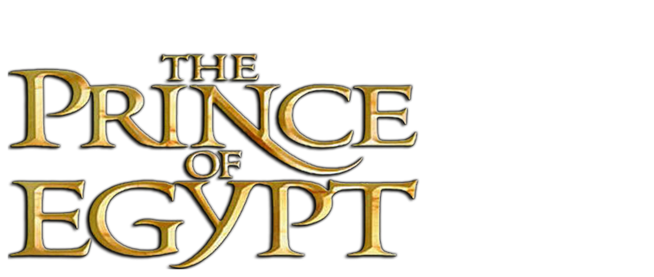 The Prince of Egypt | Netflix