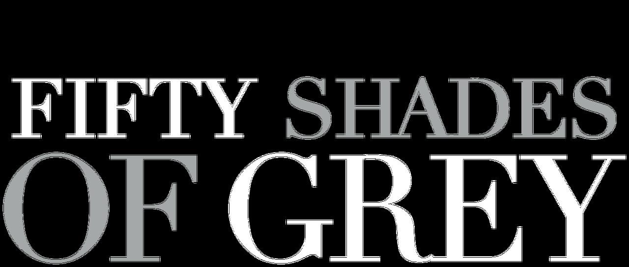 fifty shades of grey gucken deutsch