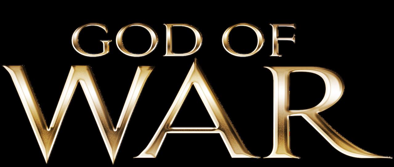 God of War | Netflix