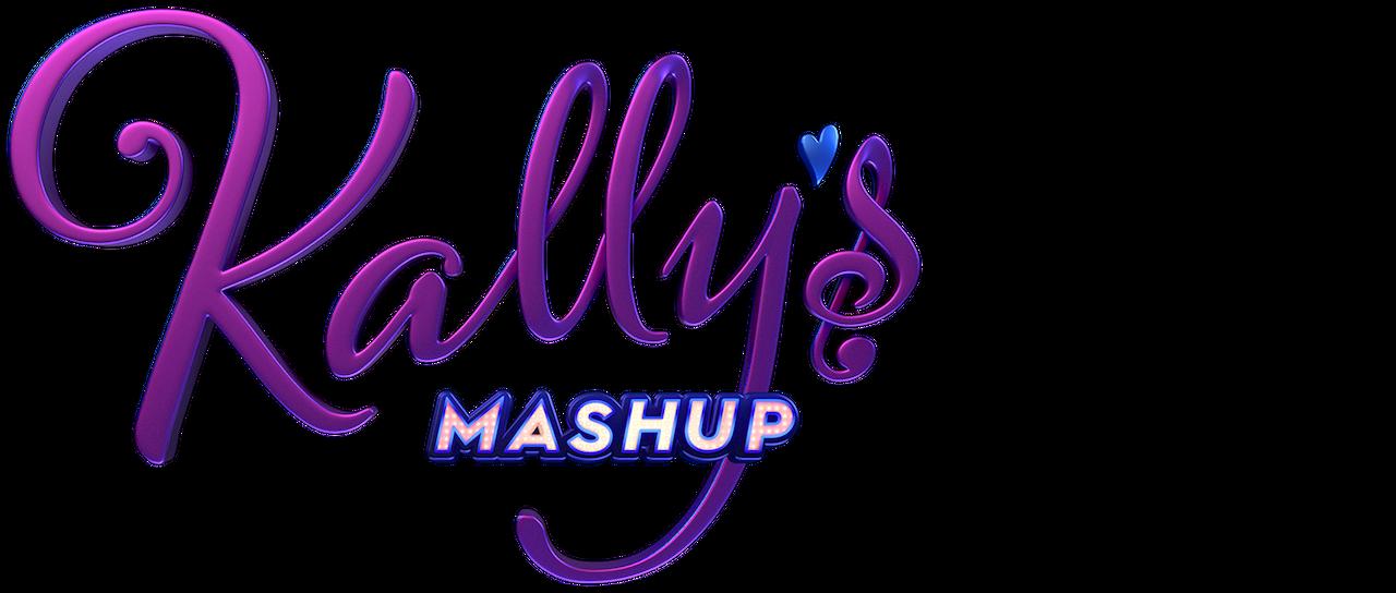 Kally S Mashup Netflix