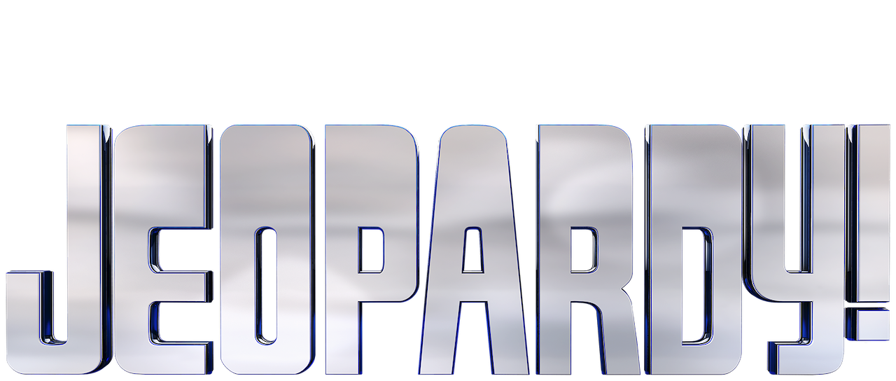 Jeopardy! | Netflix