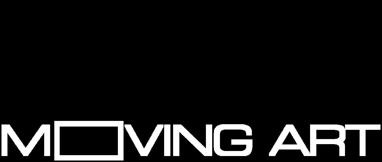 Moving Art | Netflix