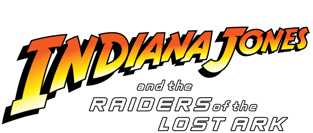 Indiana Jones and the Raiders of the Lost Ark | Netflix