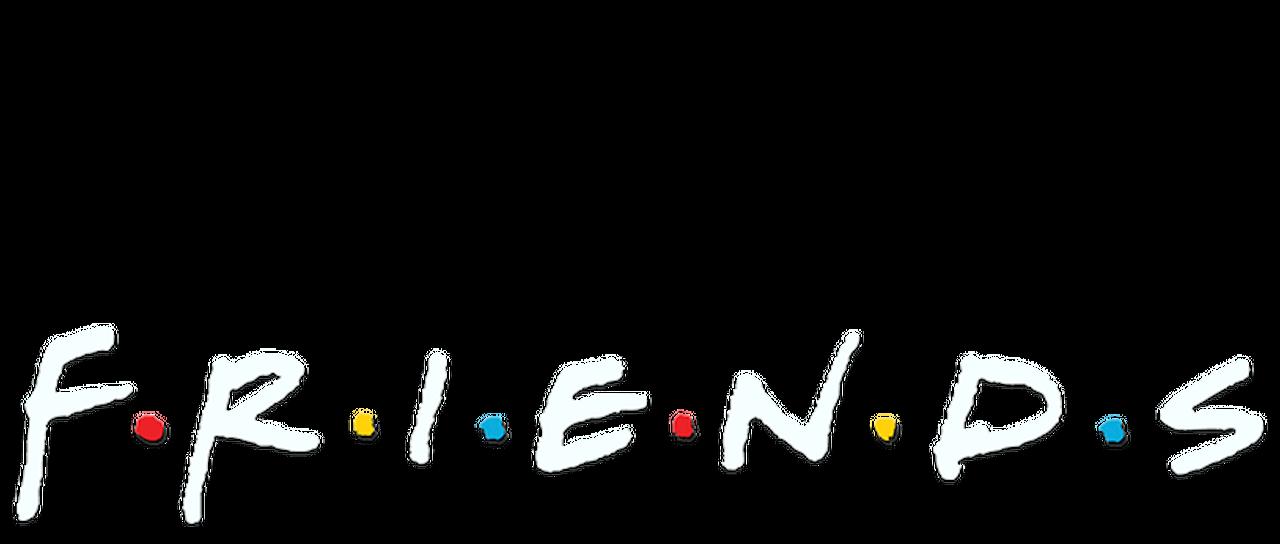 friends season 1 10 download torrent