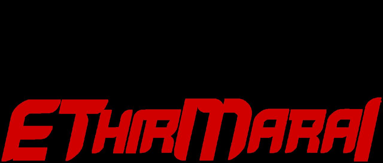 Ethirmarai | Netflix