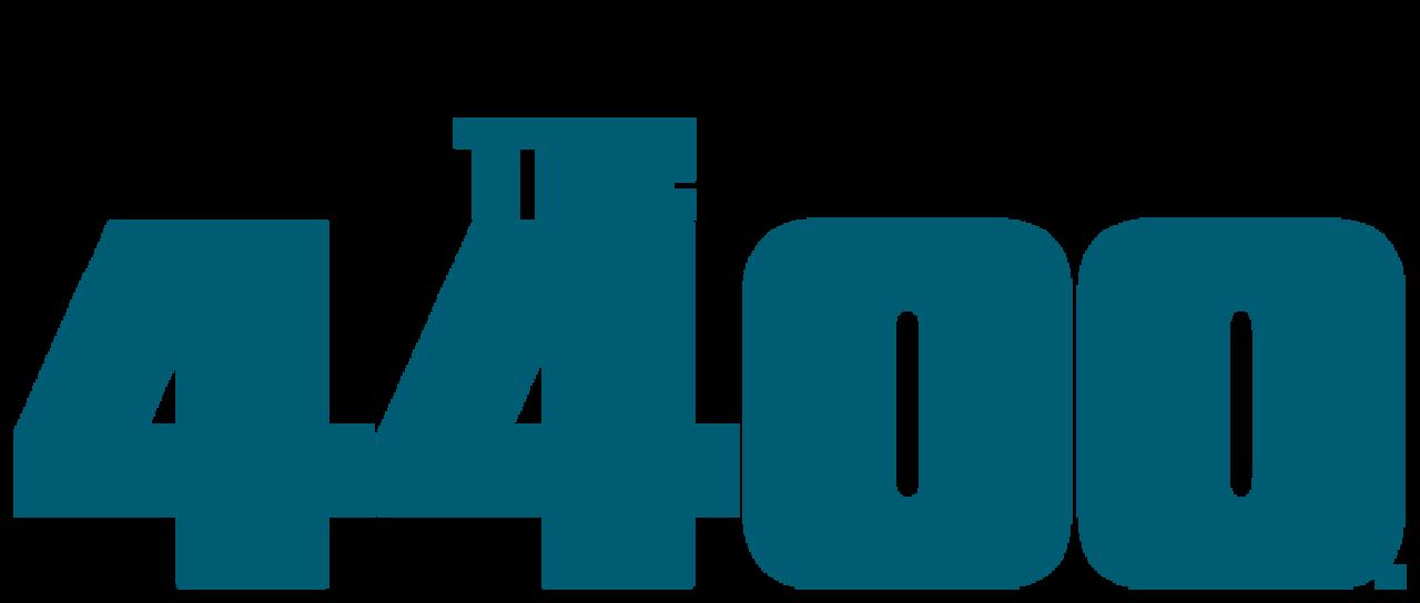 The 4400 | Netflix