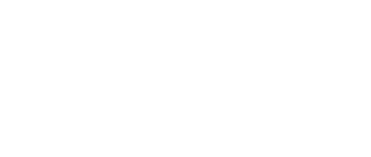 Top Boy: Summerhouse | Netflix