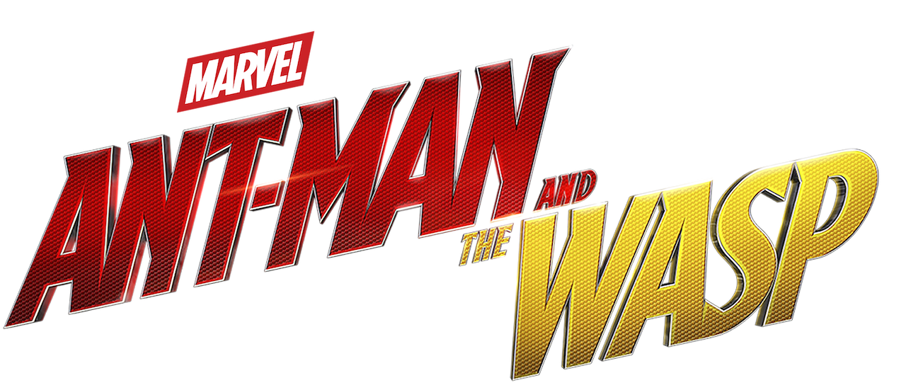 Ant Man And The Wasp Netflix