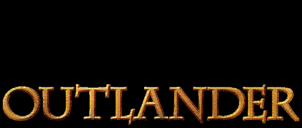 Outlander | Netflix