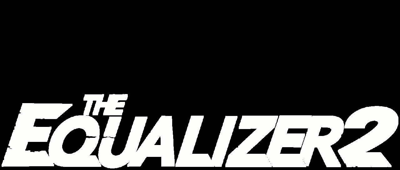 The Equalizer 2 | Netflix