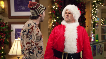 Full House Christmas Episodes.Fuller House Netflix Official Site